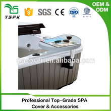 Main Wholesale High Quality Durable Accessory Spa Table Drink Hot Tub .