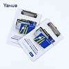 Wholesale Office Stationery A4 Plastic Holder