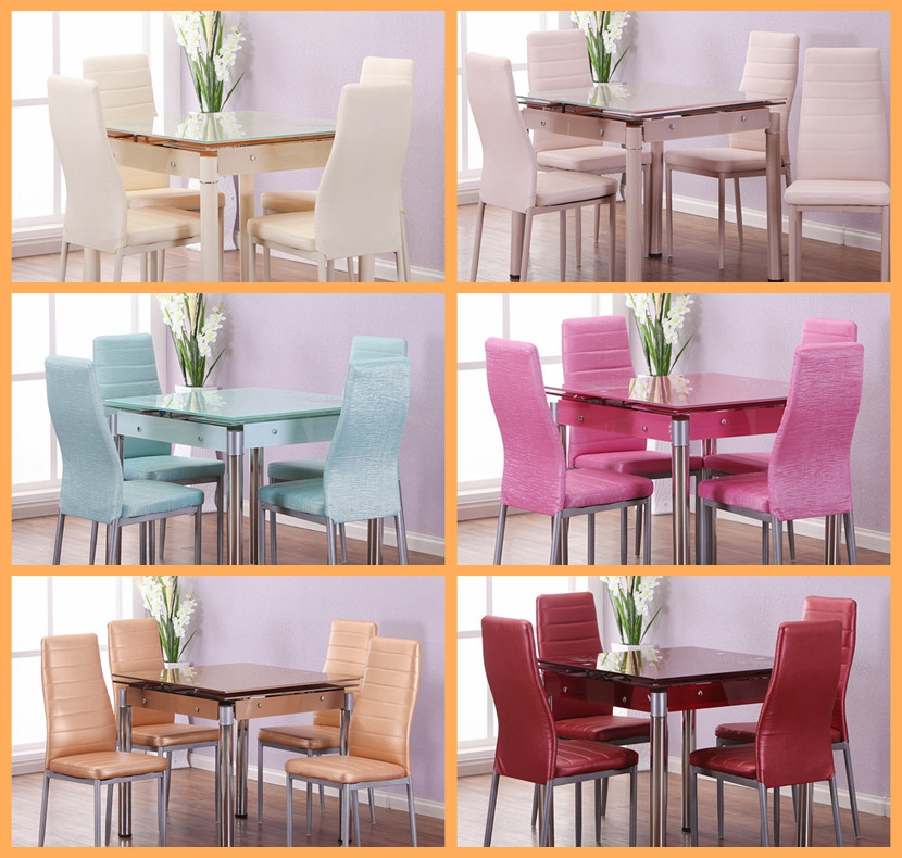 wholesale kitchen dining room furniture sets master