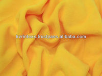 heavy polar fleece fabric