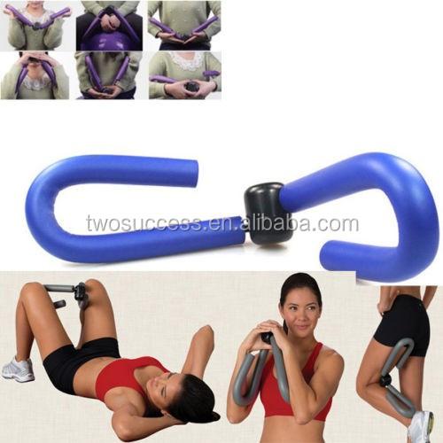 multifunctional household fitness equipment (8)