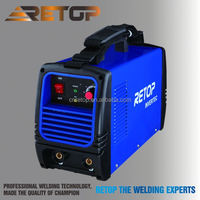 New style High quality diesel generator welding machine with C style