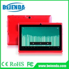 cheapest tablet pc price china for $30 guangdong tablet pc
