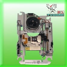 Original New Laser Lens Optical 850aaa Kem 850PHA With Mechanism For Ps3 Super Slim Console
