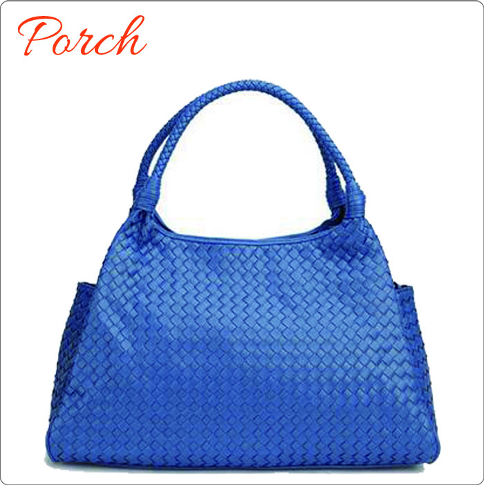 China First Class Outdoor Sale Designer Handbags