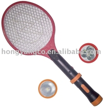 HYD4401-1 Hot Sales Electric Mosquito Swatter killer insect terminator