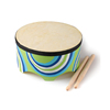 China Hot Baby Percussion Instrument Musical