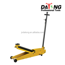 Hydraulic Long Floor Jack 2Ton