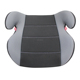 Baby car seat base soft and comfortable sponage bottom cushion