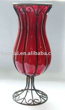 glass home decoration/glass handcrafs/