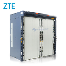 High Quality 10U Chassis Good Price ZTE Gpon OLT C300 FTTH OLT