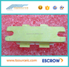 /product-detail/blf278-high-frequency-hf-tube-transistor-60420784038.html