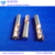 Carbide Endmill Carbide Flat End Mill Carbide Burrs