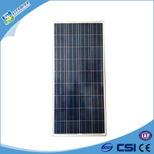 china manufacturer polycrystalline silicon solar cell 156x156 150w solar panel specifications