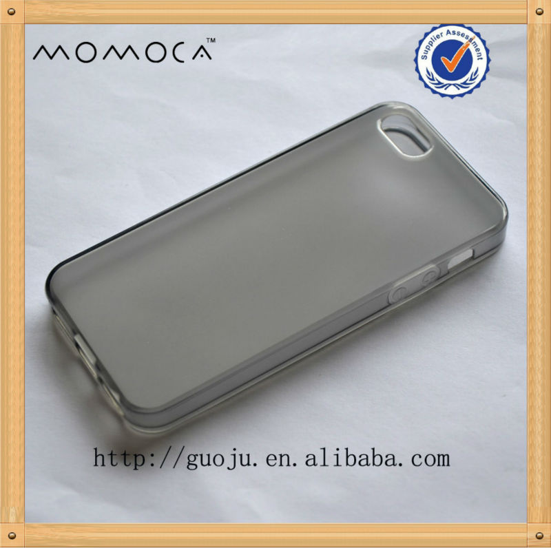 "Injection for iphone 5"" case"