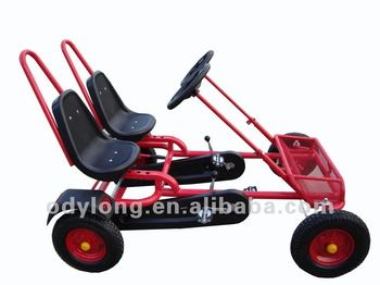 sightseeing four-wheeler,fitness leisure cart,high quality surrey bike F2150