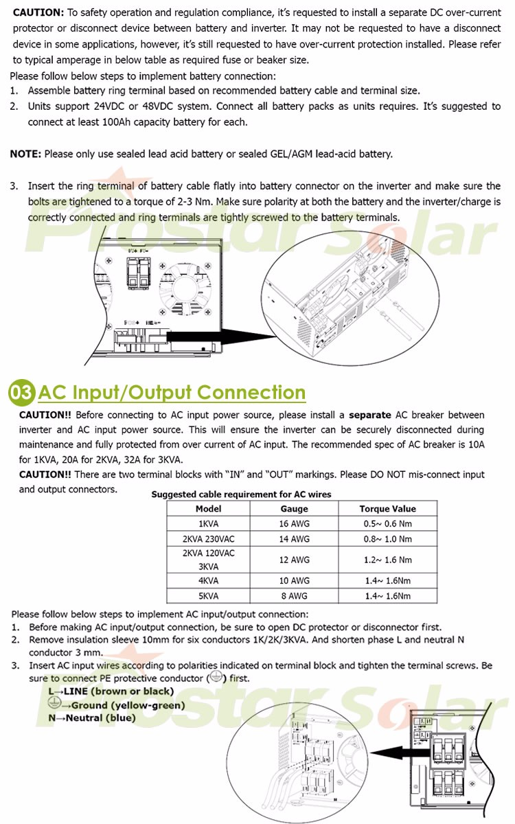 pure sine wave 5kva inverter circuit diagram for solar buy 5kva pure sine wave 5kva inverter circuit diagram for solar