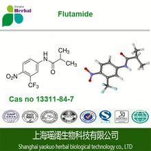 Chemical Company Names Flutamide CAS 13311-84-7