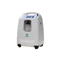 5L Electric Oxygen Concentrator For Oxygen