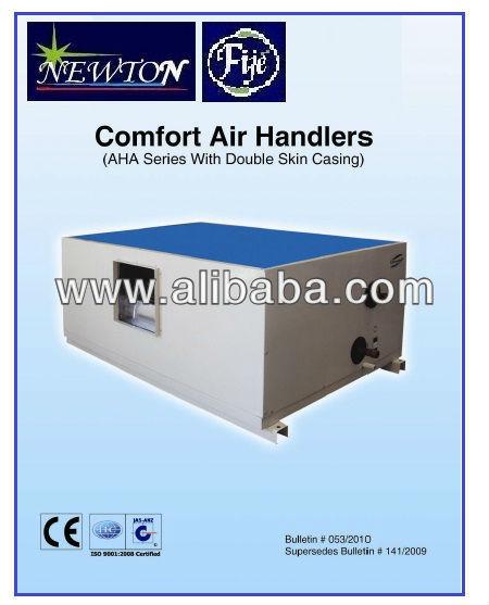 http://s9.cdn.deahu.com/show/lfile/A44D549E97B5310BD7829A242F847D1B.jpg_source ahu- air handling unit on m.alibaba.com