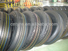 HOT SALE RADIAL TRUCK TYRES WINDCATCHER BRAND FROM CHINA