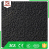 NR SBR Reclaimed animal stable cow rubber stall mat