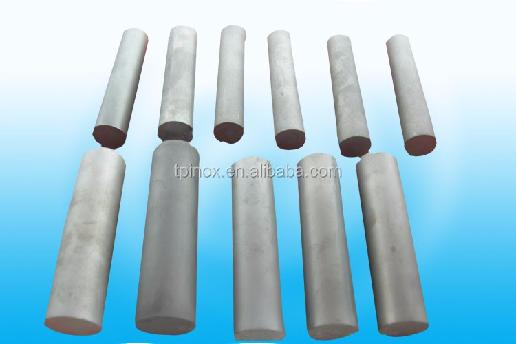 Alibaba 309s stainless steel round rod