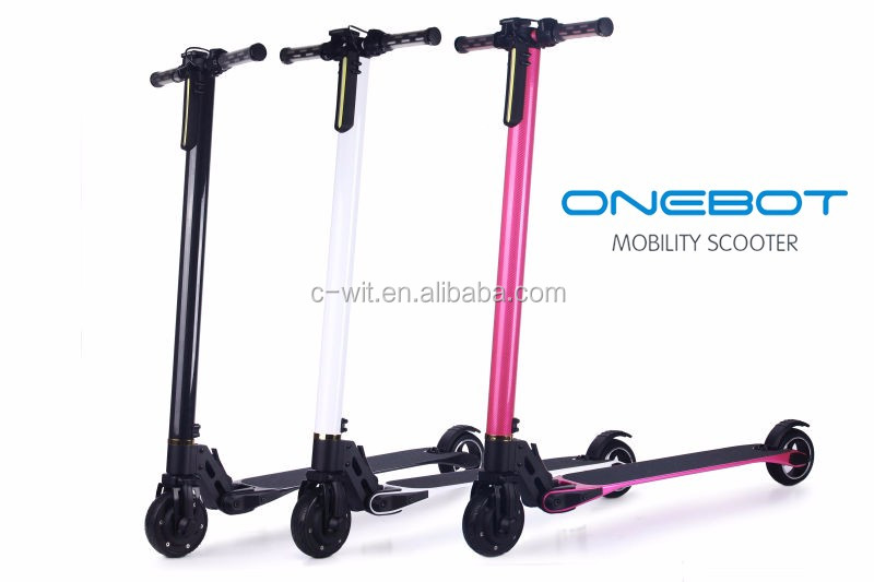 China pink scooter direct buy china import scooters