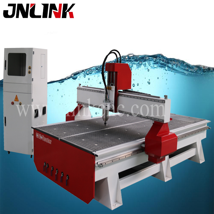 1325 New type stronger cnc router mdf LXM1325 Sculpture Machine Cnc Kit Wood Router