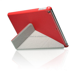 Original tablet Flip Smart Leather Case Cover,cover case for ipad
