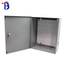 Sale High Precision Sheet Metal Carbon Steel Enclosures Electronic Factory Price