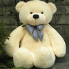 Big size cheap teddy bear large size bears