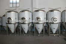 200L stainless steel home beer brewing equipment