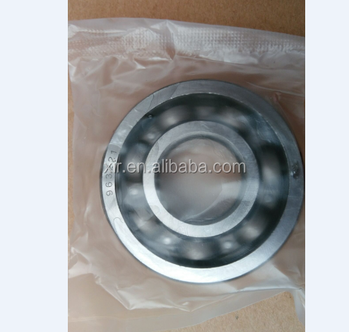 OEM deep groove ball bearing 63/22 chrome steel bearing ABEC-1