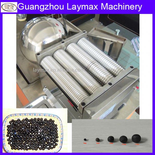 rotary tablet press widely use for medicine/medicine pills making machine