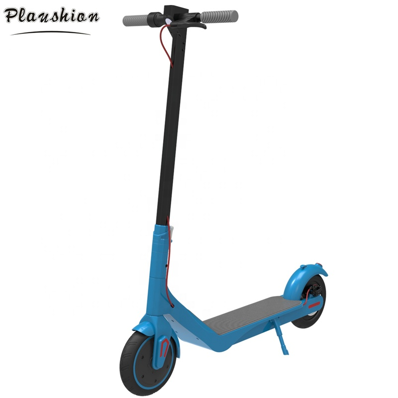 2019 new adult hub motor motorized powered elektrik sharing <strong>electric</strong> e-scooter <strong>electric</strong> scooter foldable