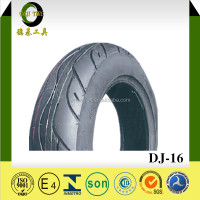 taiwan motorcycle tire 3.50-10