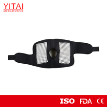 China manufacturer magnetic elbow brace with CE certification