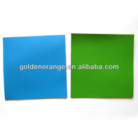Strong Color Flexible Rubber Magnet