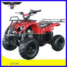 110cc Automatic All Terrain Vehicle (A7-13A)