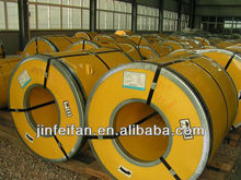 hot sell! Stainless Steel Sheets / Coils /Strips
