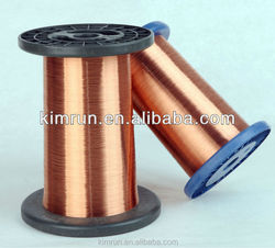 QZY-2/200 enameled copper wire for motor