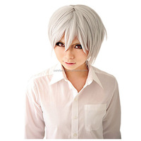 New product of short indian women full lace hair wig wholesale QPWG-1097
