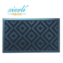 Sleek Polypropylene,Doormat, PP surface, Entrance door mat