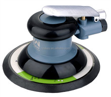 "6 ""<span class=keywords><strong>Aire</strong></span> Orbital Sander (No Vac 837)"