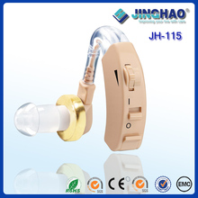 Cheap Price BTE Hearing Aid India