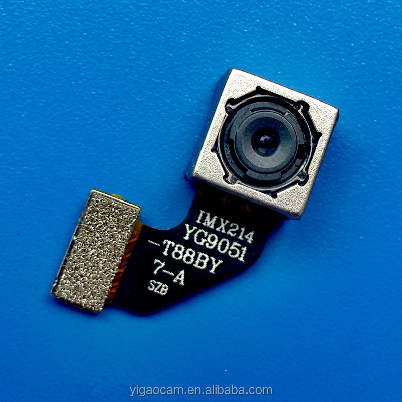 IMX214 13M MIPI Output Auto Focus,mobile phone camera module