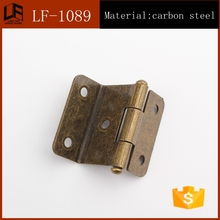 OEM Good Quality Cabinet Door Hinge, Profiled Hinge,Special Hingle
