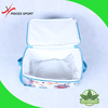 portable isothermic bags cooler bag
