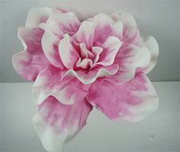 newly artificial dry flower wholesale dry decorative flowers and plants artificial rose flower head